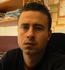 Jan Doucha