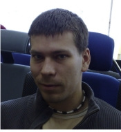 Pavel Wolek