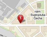 mapa - zde nás najdete